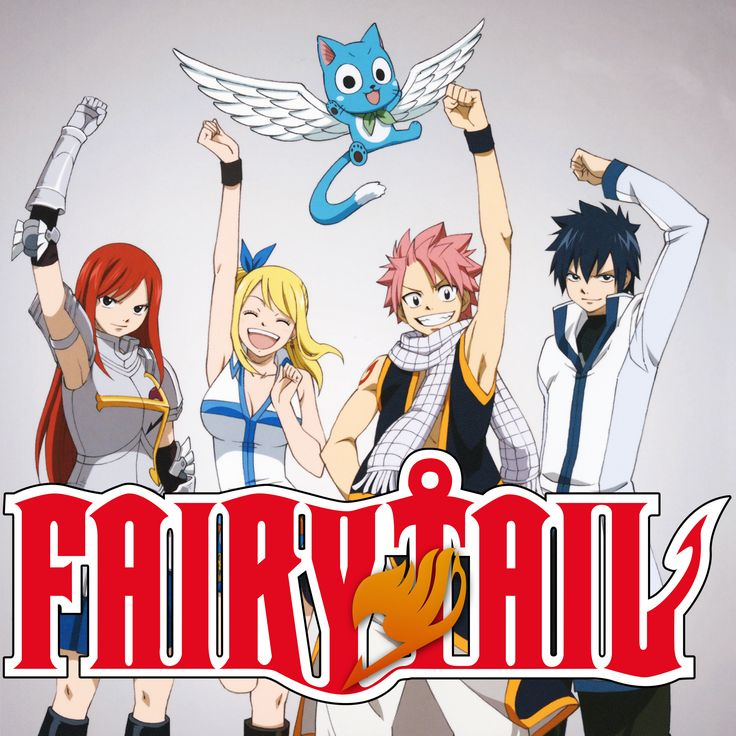Fairy Tail | fairy-tail-crib-fairy-tail-33059700-1892-1892.png