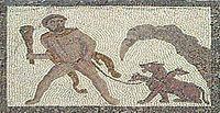 Ancient Greek religion - Wikipedia