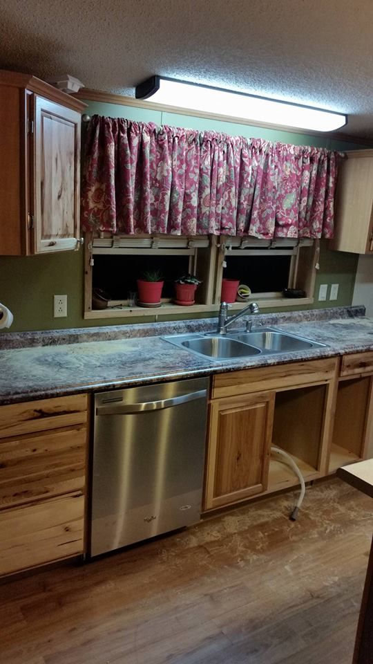 Remodeling Ideas For Mobile Homes best 20+ mobile home makeovers ideas on pinterest | mobile home