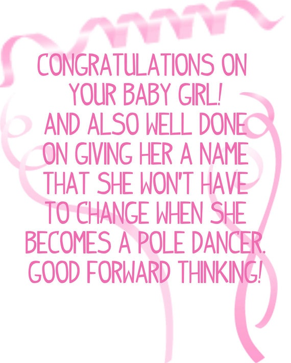 baby sayings for girls - photo #14
