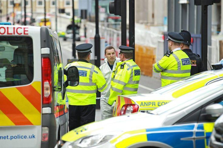 Az Iszlám Állam vállalta magára a londoni merényletet - https://www.hirmagazin.eu/az-iszlam-allam-vallalta-magara-a-londoni-merenyletet