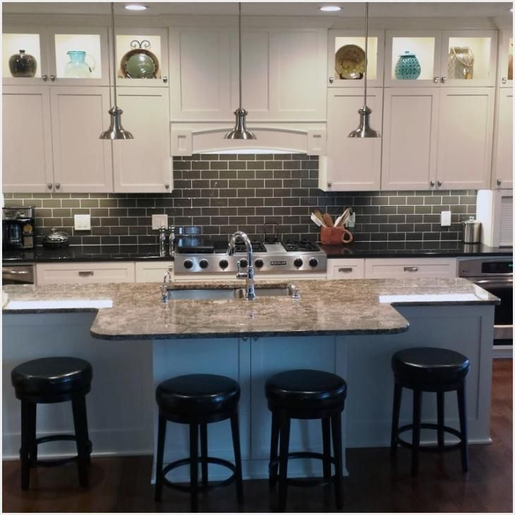 174 Kitchen Cabinets Lansing Mi Ideas