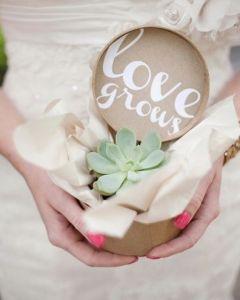 Wedding_favors_05