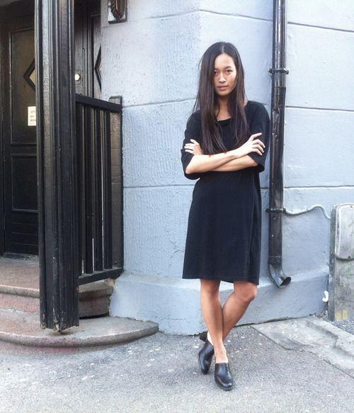 Maria Van Nguyen of Vanilla Scented