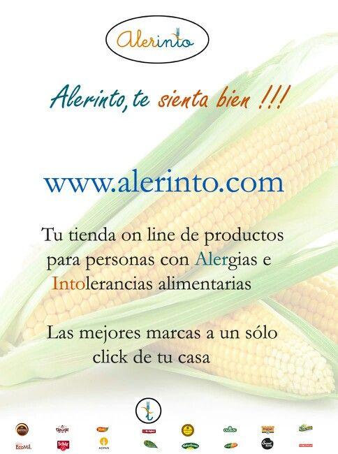 Celiacos