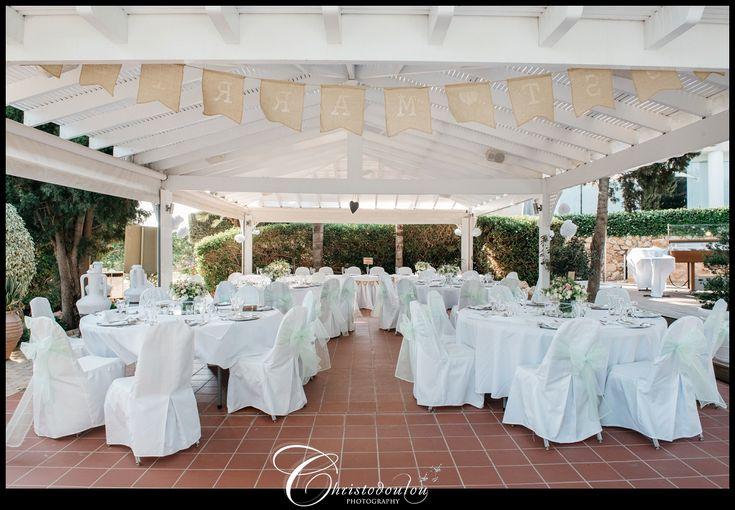 #GrecianPark #GrecianHotels #Cyprus #Protaras #CapeGreco #Weddings #GPHWeddings #Wedding #Bride #Groom #WeddingsInCyprus #Hotel #AyiaNapa #WeddingDay #Reception #Ceremony   Photo credits to Christodoulou Photography cyprusweddingphotographycyprusweddingphotography