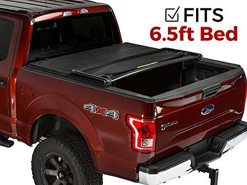 25 best ideas about truck bed covers on pinterest f150. Black Bedroom Furniture Sets. Home Design Ideas