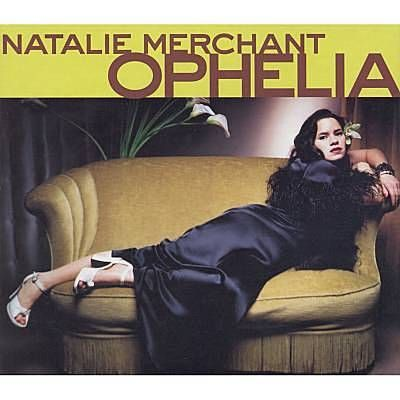 I just used Shazam to discover My Skin by Natalie Merchant. http://shz.am/t5221526