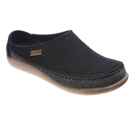 """Haflinger Fletcher - Men's"""