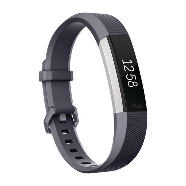 fitbit ace 2 bands