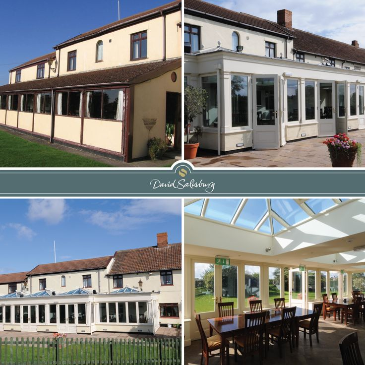 view the orangery restaurant we built for the boat u0026 anchor pub in somerset