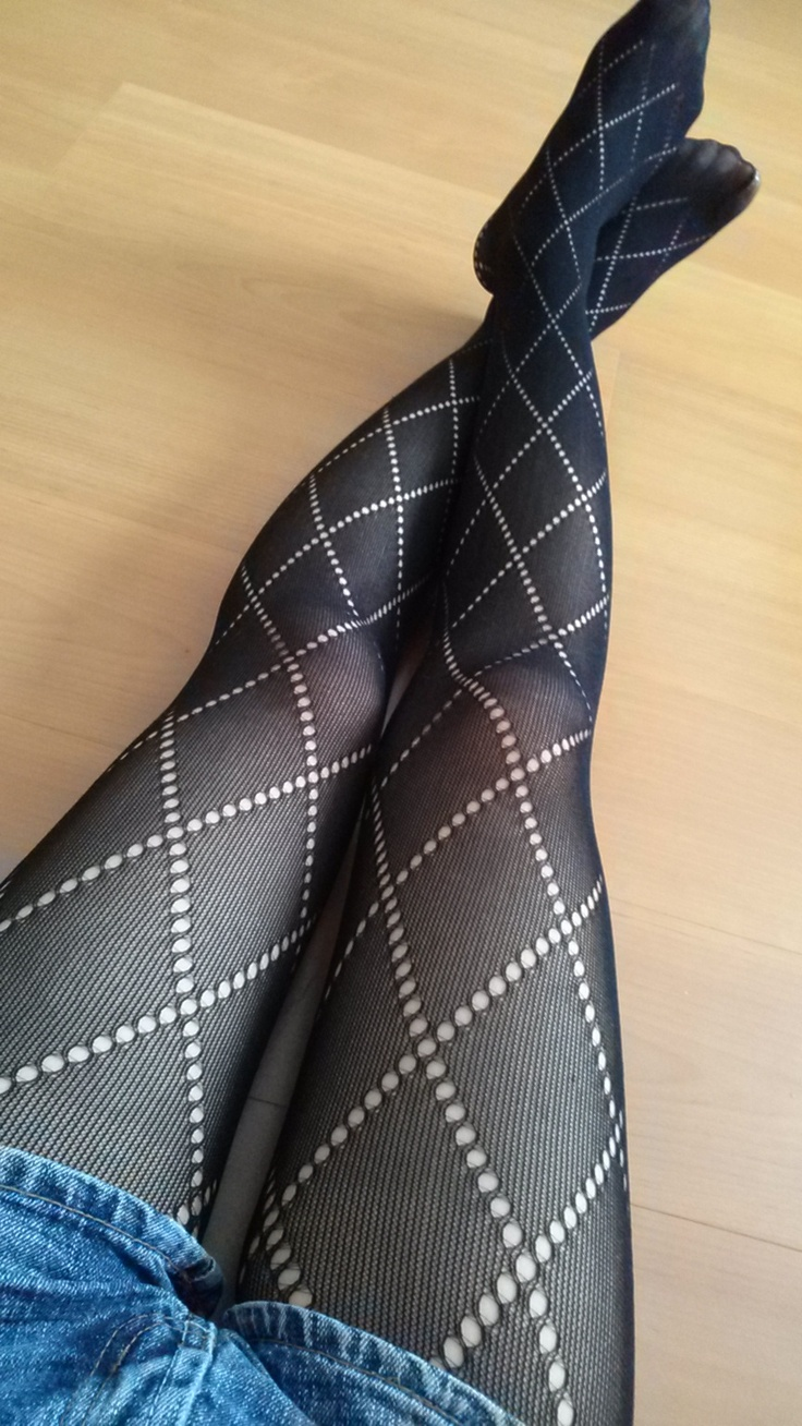tights leggings socks   jpn pinterest photos and tights