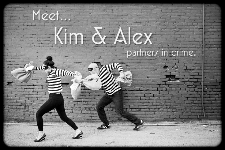 Super fun engagement photos  Kim & Alex – Los Angeles Engagement » Amanda Rynda Photography