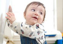 Baby Safety & Childproofing | BabyCenter