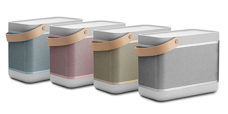 Beolit 15 Bluetooth Speaker Review: You a 360 surround sound lover then you are…