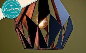 Afbeeldingsresultaat voor eglo lampen