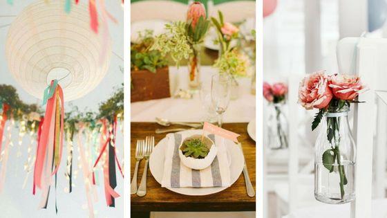 Ikea Hacks That Will Save You Oodles - WeddingPlanner.co.uk