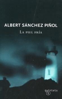 Faro...Lighthouse