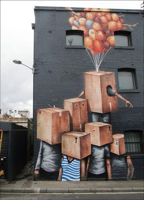 urban artists, street art, wall mural, murals, urban art, graffiti artists, stre…