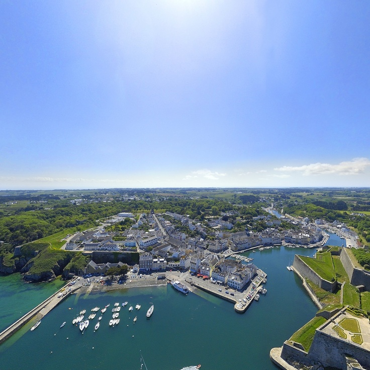 26 best images about belle ile en mer on pinterest for Porte 60 x 30