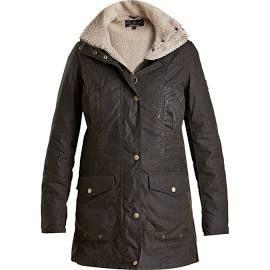 moncler jacket sale, moncler outlet uk, moncler sale uk, cheap moncler jackets