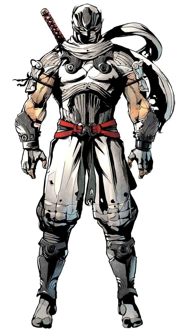 Ninja Gaiden Sigma 2 - Ryu Collector's Edition Costume