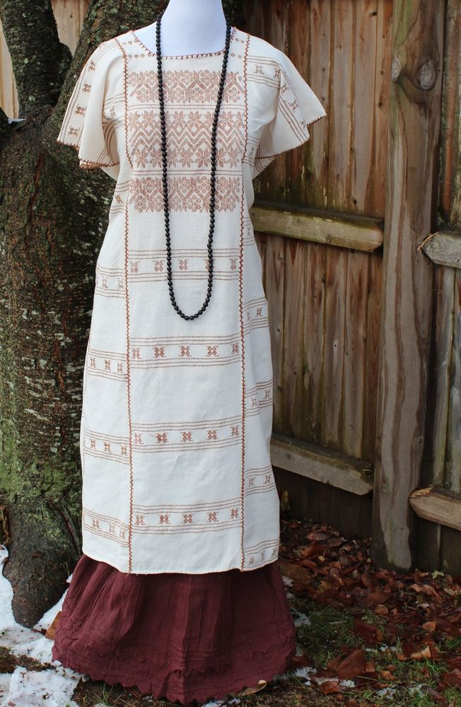 best 25  mexican clothing ideas on pinterest