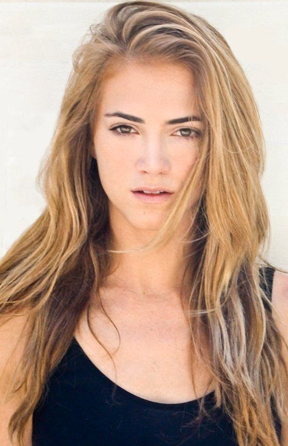 14 best images about emily wickersham on pinterest - Emily wickersham gardener of eden ...