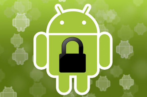 7 top lock screen replacement apps for Android [February 2014]