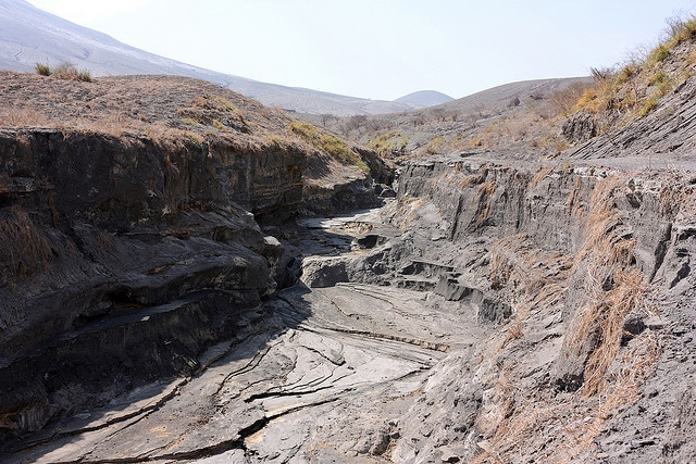 20  best ideas about rift valley on pinterest