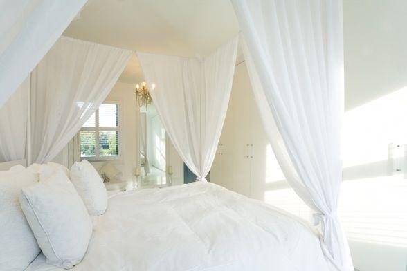 43 Best Beautiful Bedding Ideas Images On Pinterest