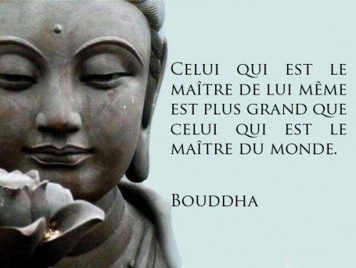 Chine, bouddha, citation, proverbe, philosophie de vie, sens de la vie, coaching…