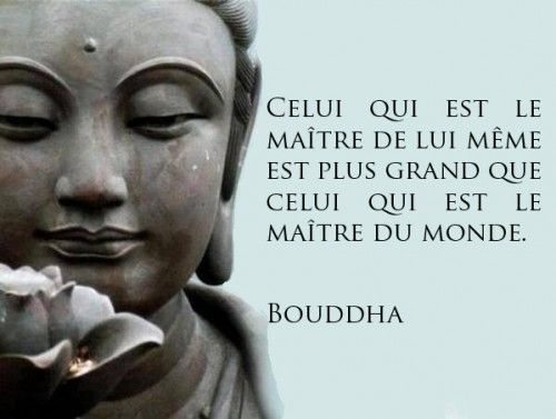Chine, bouddha, citation, proverbe, philosophie de vie, sens de la vie, coaching…