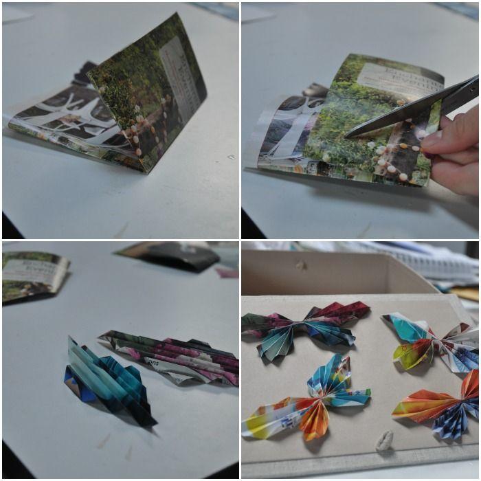PicMonkey-Collage.jpg 700×700 pixels