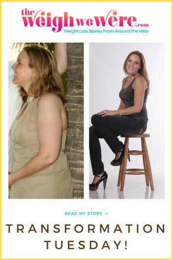 Science teacher mcdonalds weight loss photo 9