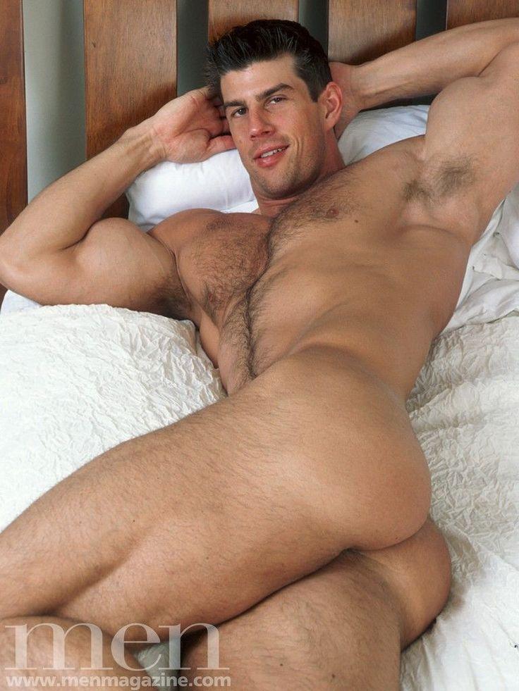 Right. Zeb atlas nude cute pics