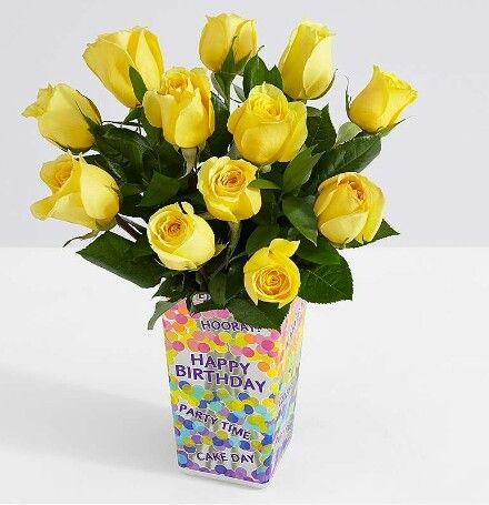 Hope all #KarenCarpenter fans can  send some virtual flowers too! Remember, #yellowroses #HappyBirthday #Karen