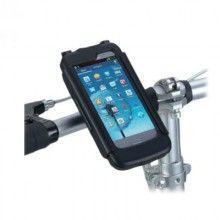 Soporte Bici Samsung Galaxy S3 Tigra - Impermeable y Antigolpes  € 44,99