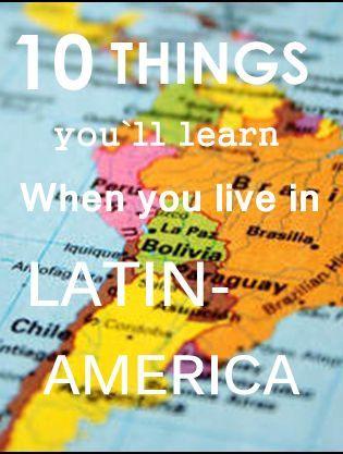 Learn Latin Free Online | Latin Tutorial