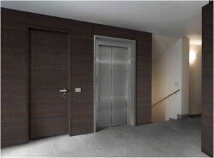 Rendez-vous vite sur notre site www.designity.fr pour découvrir un large choix de portes palières blindées pour votre appartement.       Come and have a look at our collection of our security doors on our website  www.designity.fr  #doors