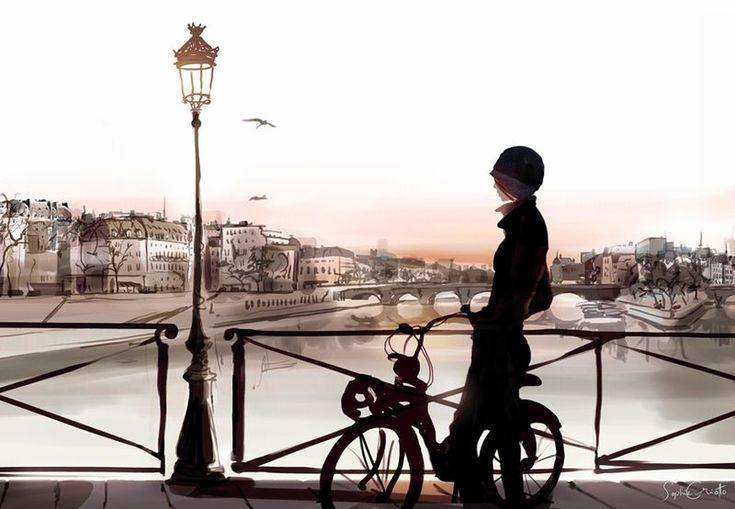 La_fille_du_pont_des_arts