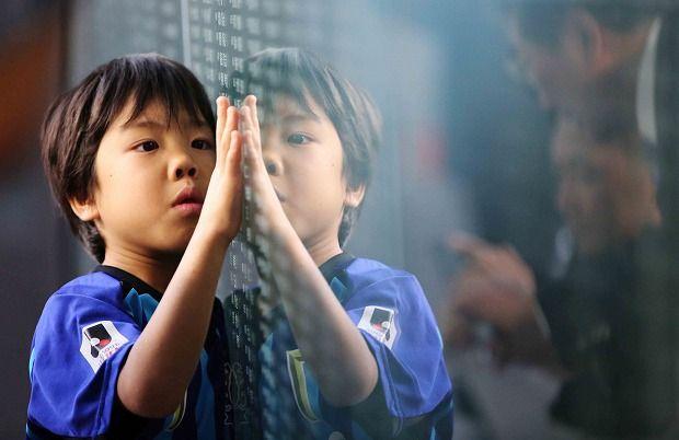サッカー:ガンバの新スタジアム完成 大阪・万博公園 - 毎日新聞