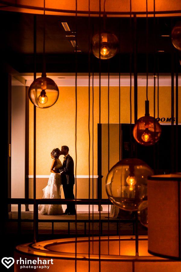 Harrisburg Hilton Wedding Photos Best Pa Photographers Capitol Creative Unique