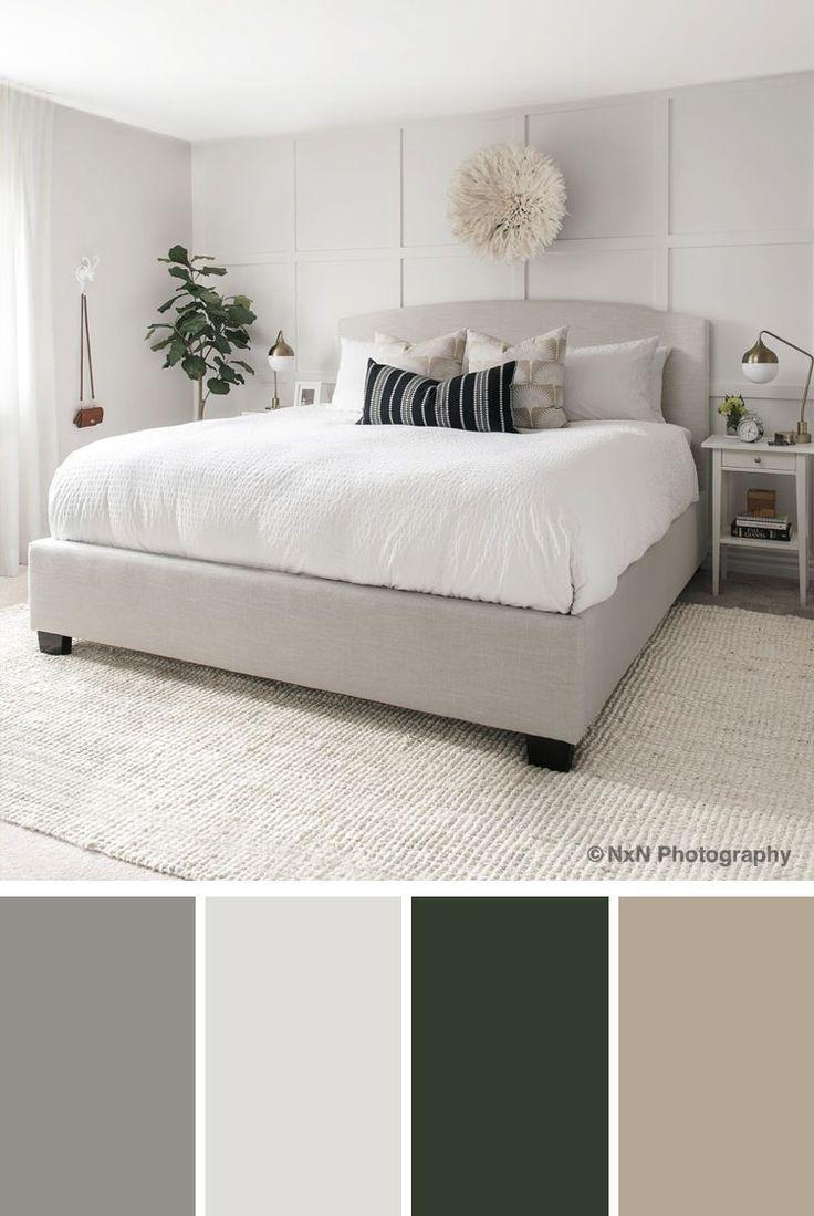 Combiner les couleurs de manière harmonieuse n'est pas une mince affaire en matière de décoration. Et l'écart est mince entre le bon et l...