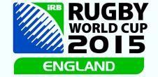 Blog des Boutiques Top : les promotions: Coupe du Monde de Rugby 2015