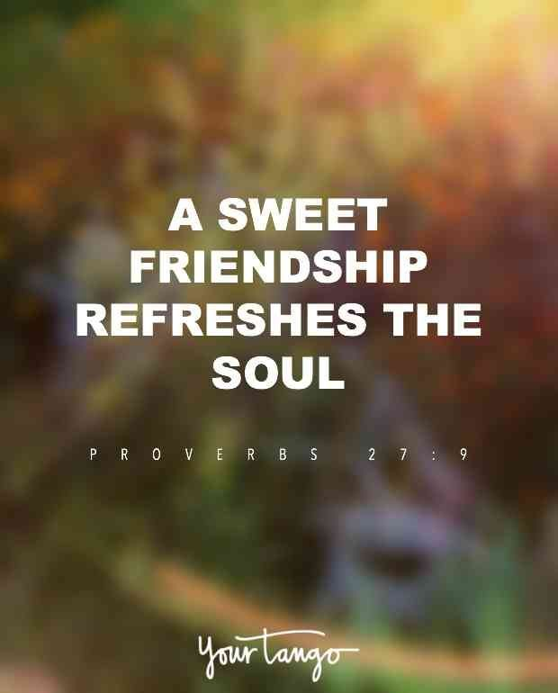 Friendship Quotes 55 Inspiring Quotes That Capture Your Wacky Wonderful Friendships Short Friendship Quotes Positive Friendship Quotes Friends Quotes