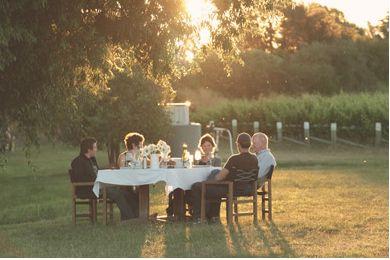 — Mount Riley Wines Blenheim, Marlborough