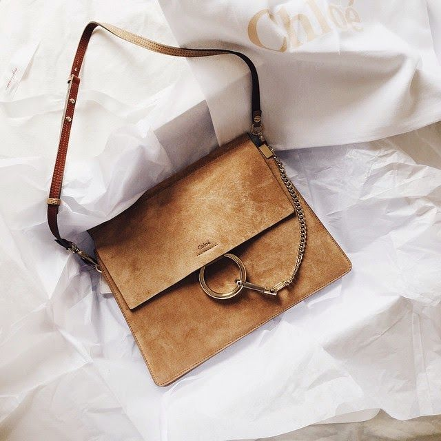 chlo¨¦ faye bag | Cute Accessories 7 | Pinterest | Bags
