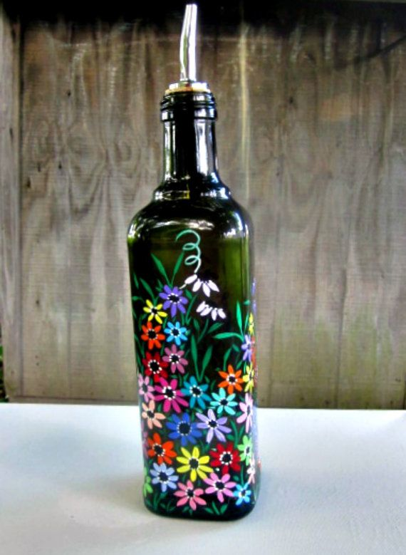 25 Creative Dish Soap Dispenser Ideas To Discover And Try