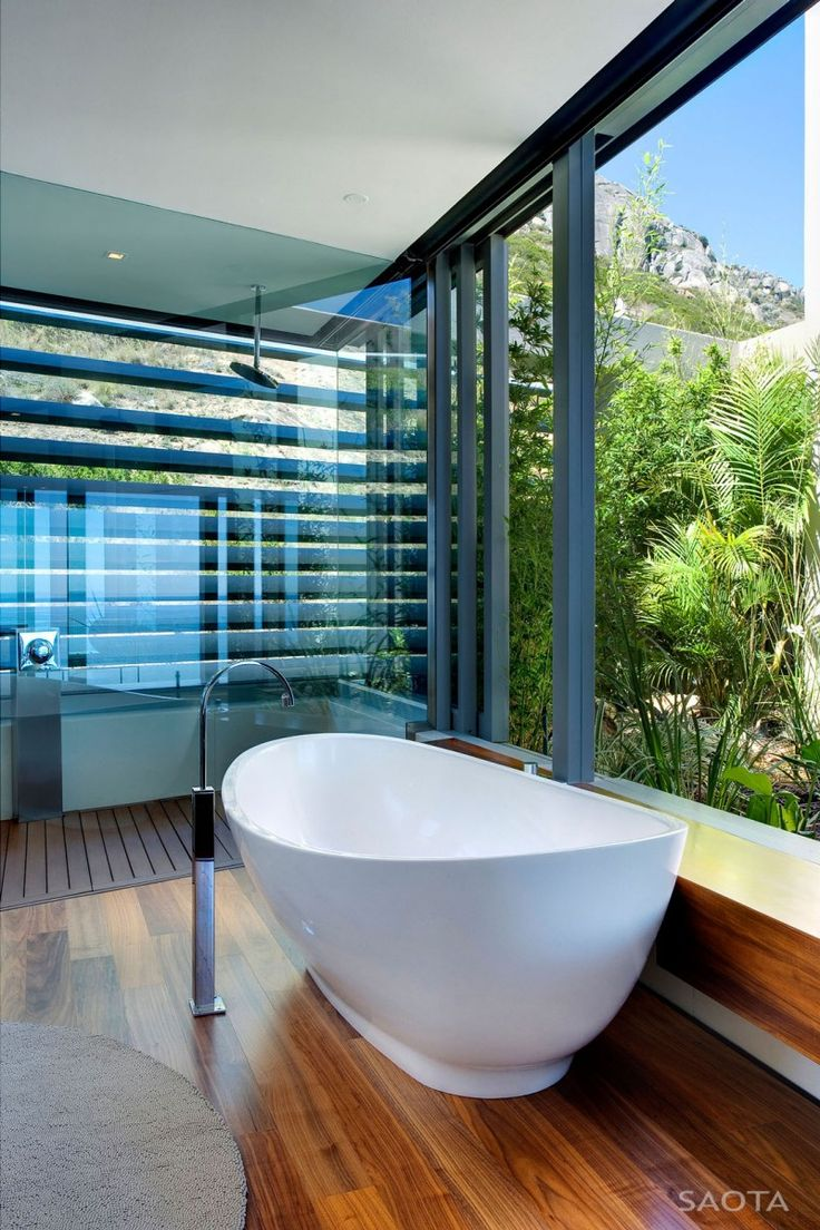 Decor aura spa design by khosla associates architecture interior - Head Road 1816 By Saota